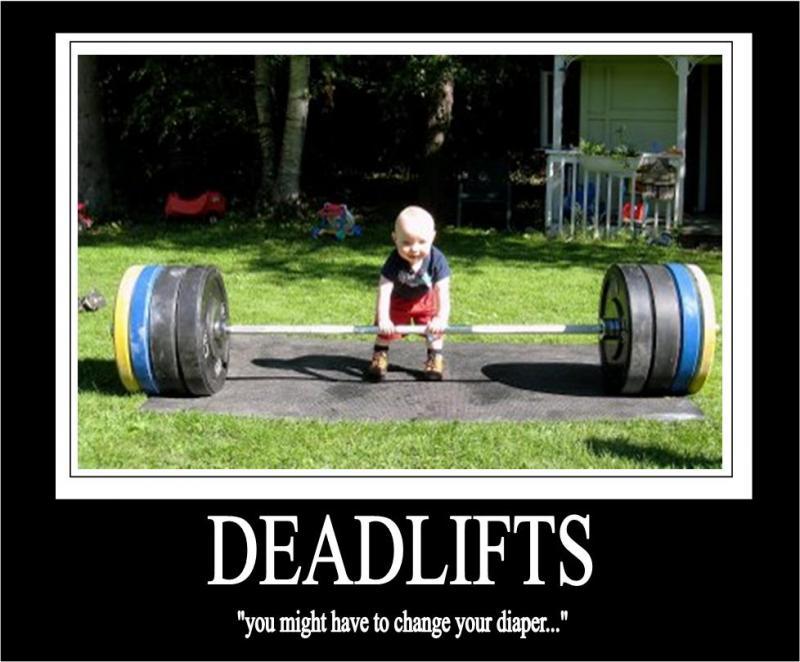 deadlifts.28664523_std