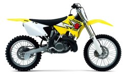 dirt-bike-for-saleused-suzuki-dirt-bikes-for-sale-suzuki-motorcycles---suzuki-btt37sv1