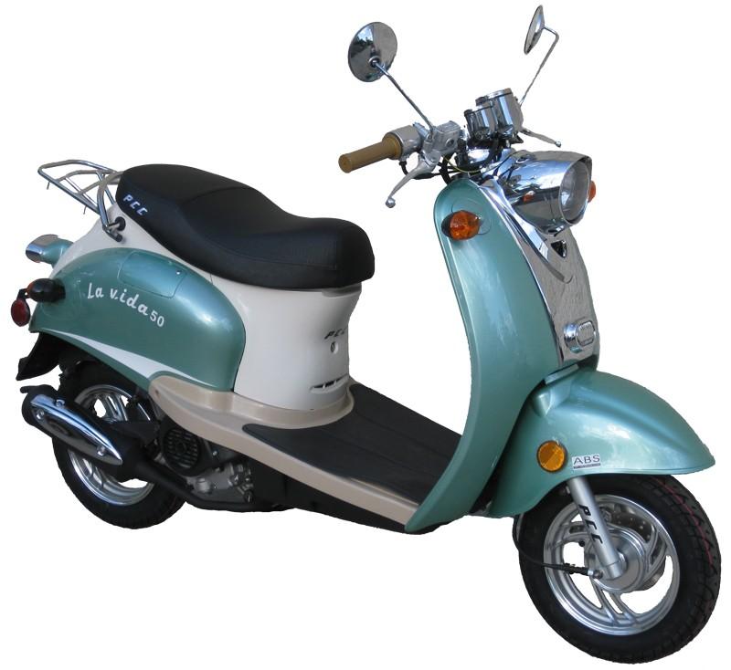 Yamaha  Scooter Sahibinden