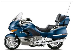 touring-motorcycle-loan2