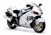2000_GSX1300R_silver_480