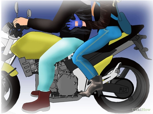 629px-Ride-on-the-Back-of-a-Motorcycle-Step-13