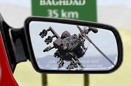 iraq_mirror.jpg